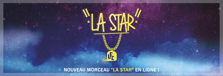 slide la star